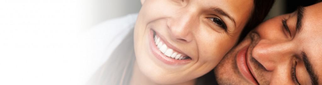 Considering Dental Veneers? What You Need To Know!