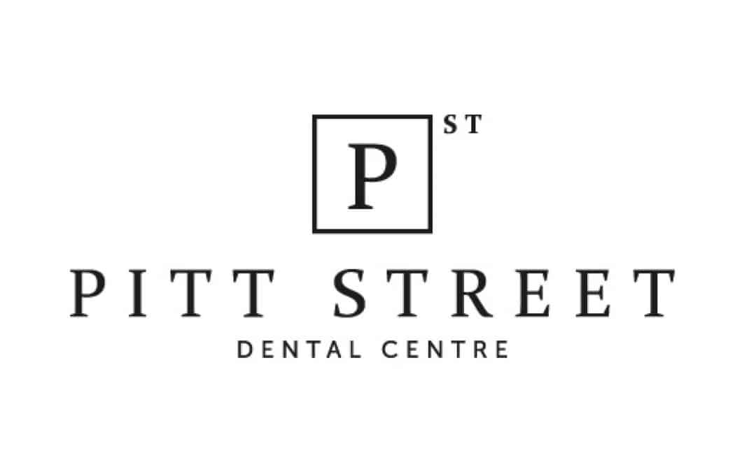 Pitt Street Dental Centre's Response To COVID-19