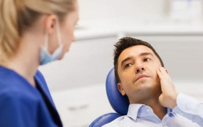 The Different Types of Tooth Pain