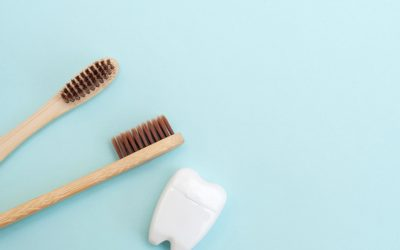 The Rising Trend of Eco Dental